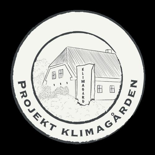Projekt Klimagården